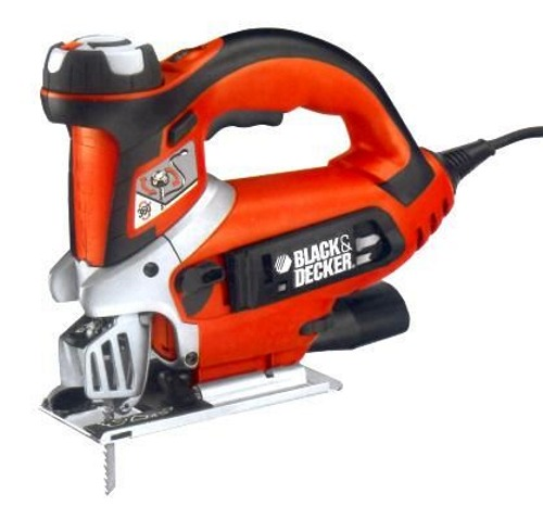 Black & Decker KS2005EK