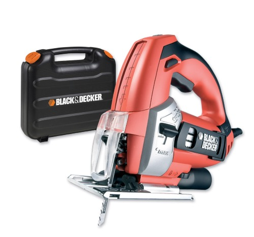 Black & Decker KS999EK